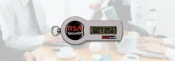 rsa securid essay Access training in order to register for a class, you need to first create an emc  account if you need further assistance, contact us summary.
